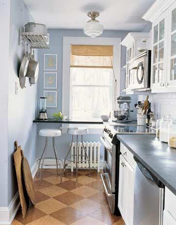 mala-kuchyne-poradek-je-zaklad