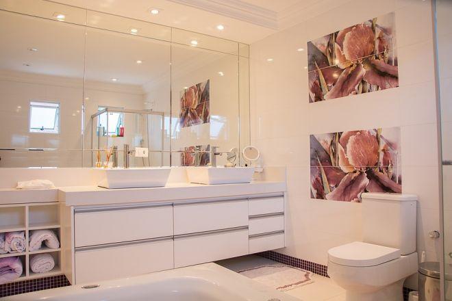 nabytek-do-koupelny