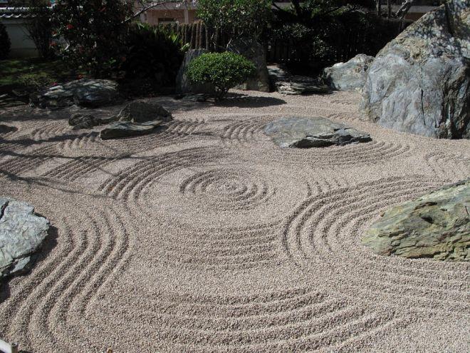 zenova-zahrada