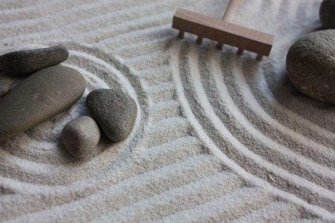 zenova-zahrada-pisek