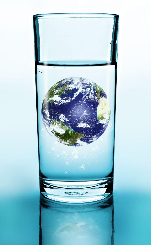 setreme vodou