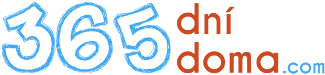 365DníDoma.com