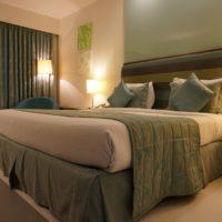 Hotelový nábytok vyberajte s rozvahou!