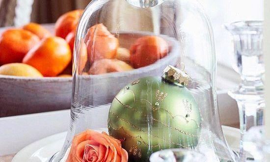 Trendy zimní dekorace aneb nechte svůj domov ojínit mrazivou krásou