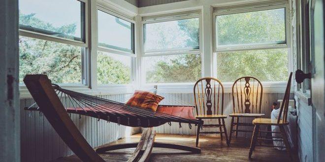 Všemocné hygge udává nový směr bydlení