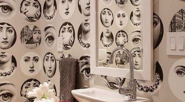 Designová koupelna – tipy a triky