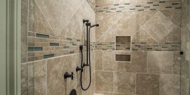 Vybíráme sprchový kout: jaký zvolit, aby vám doma nescházela vana?